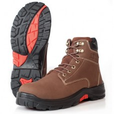 AETOS-893118 TUNGSTEN 安全靴