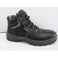 C882 COCARE 腊皮安全靴