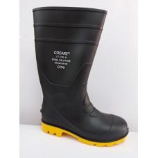 C901 COCARE 鋼頭/鋼底水鞋
