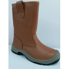 DUFT8824 DURRAO 霸王安全靴