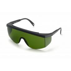 ELVEX SG-25WS3 燒焊眼鏡 (3 度)