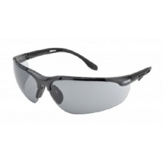 ELVEX SG-51G-AF 透氣設計眼鏡
