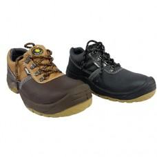 GS6309 GOLDSTAR 金星包頭安全鞋
