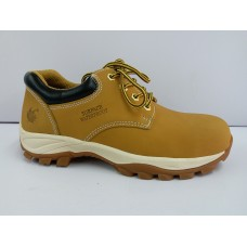 GS8306 GOLDSTAR 金星時款安全鞋