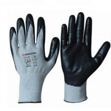 MS851043 - ENKERR 防切割手套