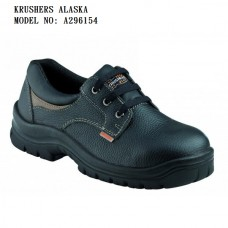 KR-A296154 KRUSHERS ALASKA 澳洲安全鞋