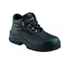 KR-A296159 KRUSHERS FLORIDA 澳洲安全靴