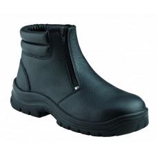 KR-A296190 KRUSHERS TULSA 澳洲安全靴