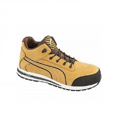PUMA 633180 DASH WHEAT MID