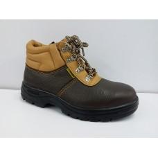 80213 路臣安全靴