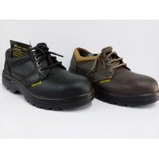80212 路臣安全鞋