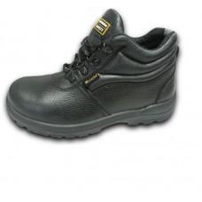 RS9908 石星第7 代安全靴