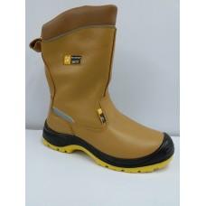 RS92023 石星新二代 霸王安全靴