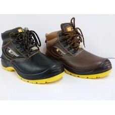 RS92035 石星新二代 包頭安全靴