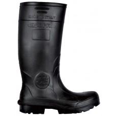 COFRA TANKER SUPERLIGHT S5 CI SRC  超輕安全水鞋  (意大利製造)