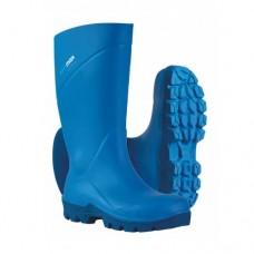 NORAMAX FP10100 S5 抗菌安全水鞋  (意大利製造)