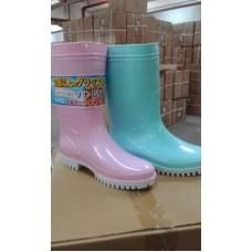 ZONA G5 水鞋 粉紅色/綠色 (日本製造)