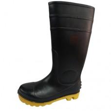 J-WORK 5803 鋼頭/鋼底水鞋