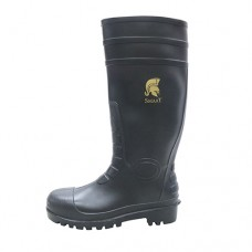 SMAAT SPW060 黑色防滑水鞋