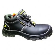 SJ-AURA 安全鞋