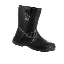 SJ-BESTBOOT2 安全靴