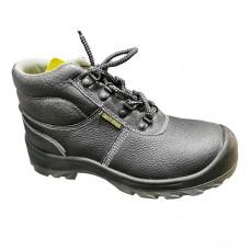 SJ-BESTBOY 安全靴