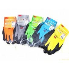 3M耐磨手套