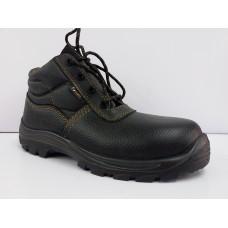 TEC K801(S3) 安全靴