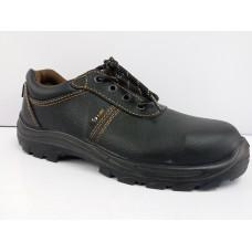 TEC K901(S3) 安全鞋
