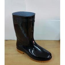 ZONA G5 水鞋 黑色 (日本製造)